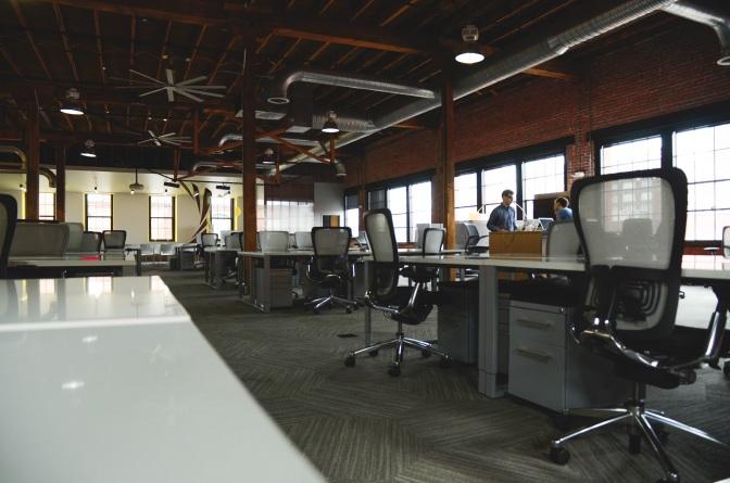 Så motverkar du mobbning på arbetsplatsen – 3 konkreta tips!