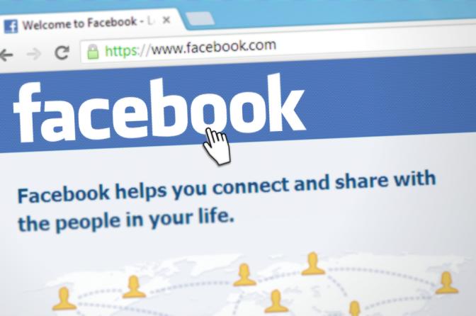 Är det farligt med åldersgräns i sociala medier?