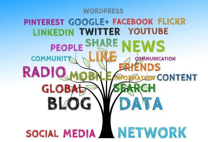 Har ni koll på nätets alla förkortningar?