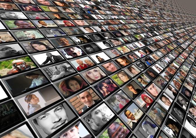Är sociala medier svårt att lära sig?
